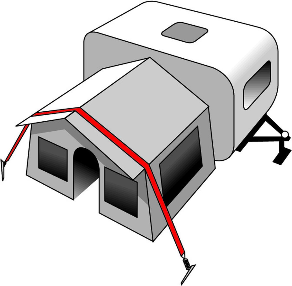 stabilizer-kit