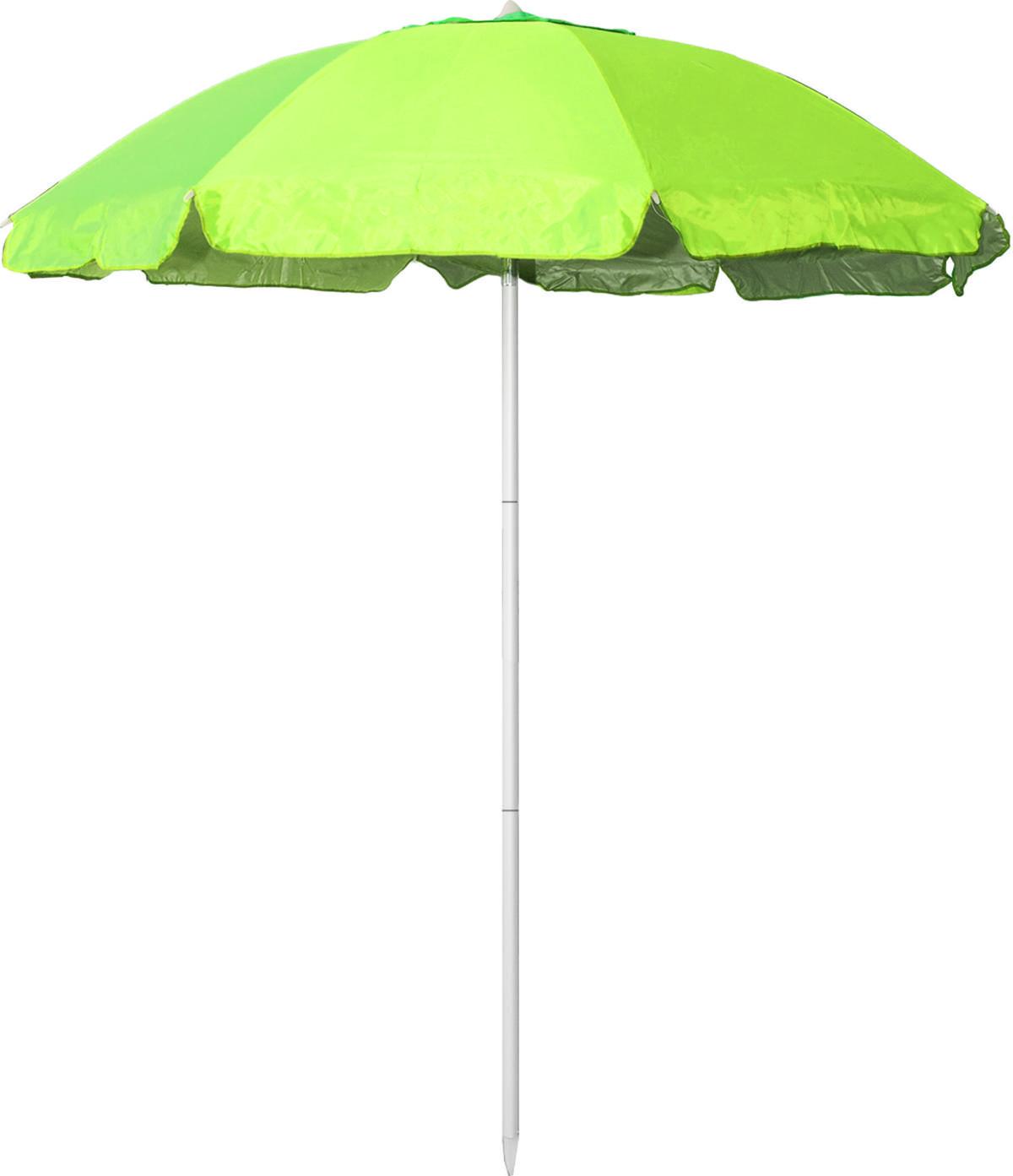 sun-parasol-180