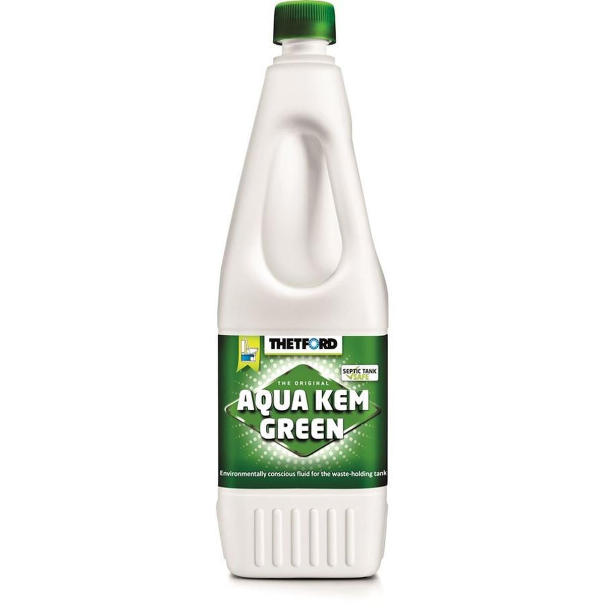 thetford-aqua-kem-green