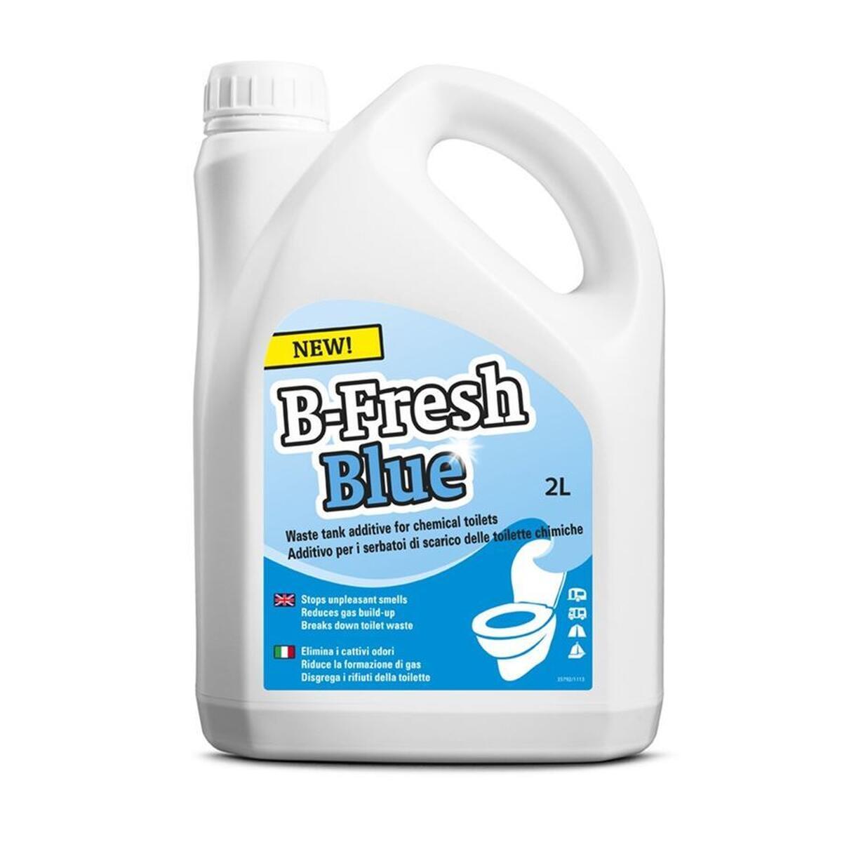 b-fresh-blue-2-litri