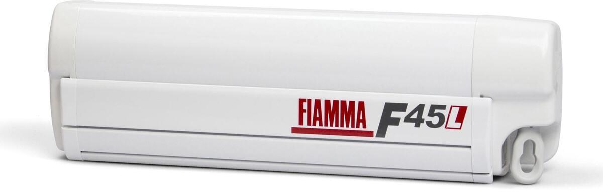 fiamma-f45