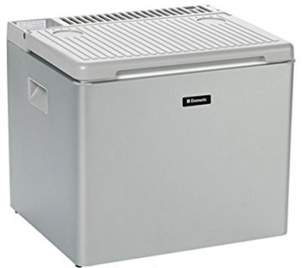 dometic-rc-1600-egp