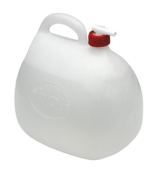 water-box-10