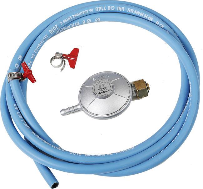 gas-kit