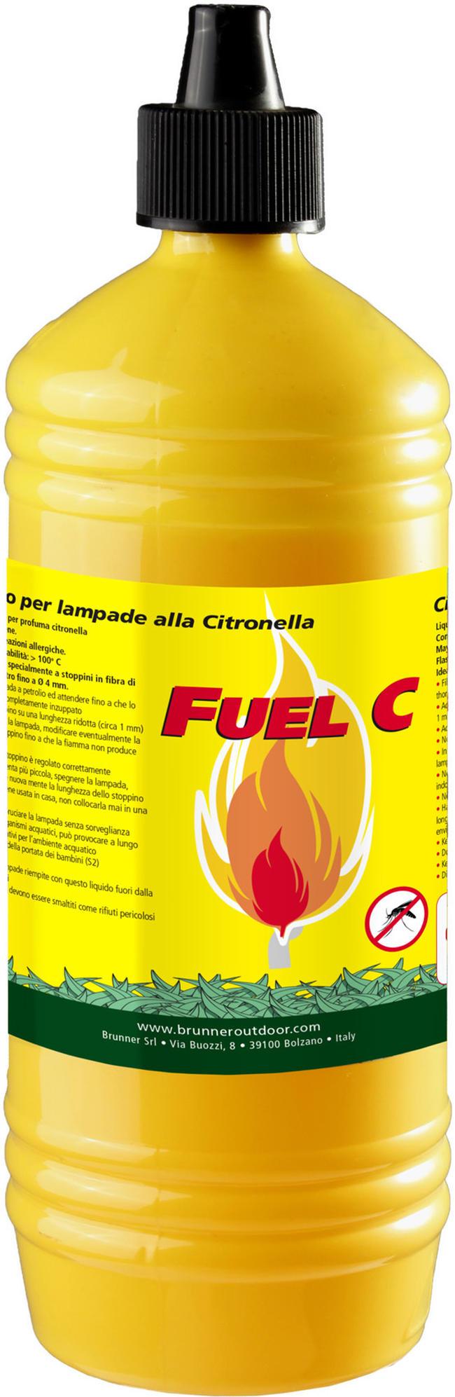 fuel-c