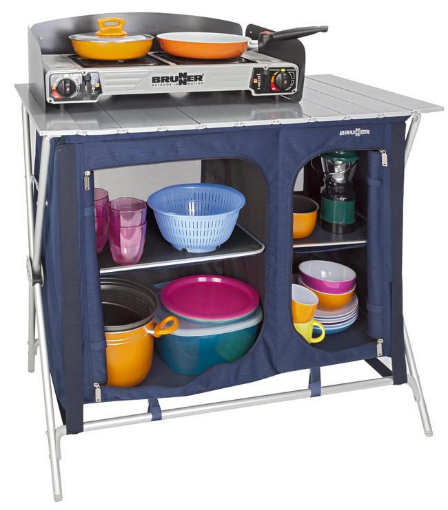 mercury-cross-cooker