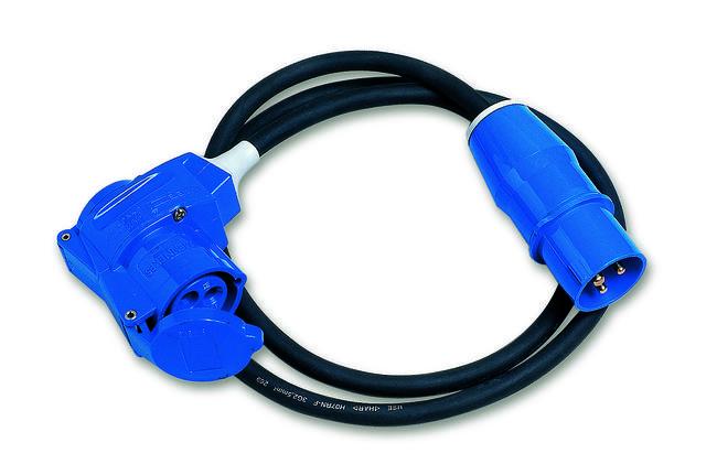 adaptor-cee-cee-90-150