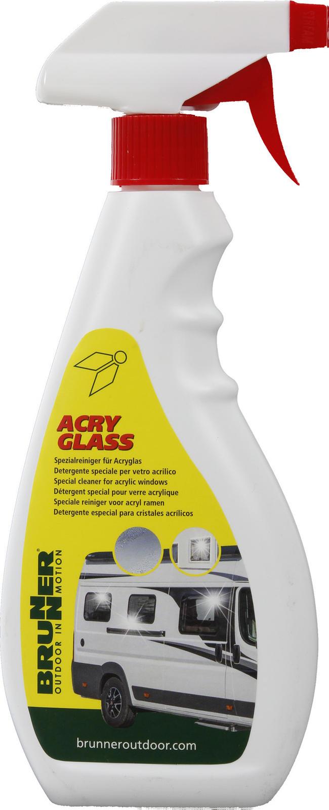 acryglass