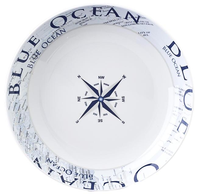 blue-oceanc8c