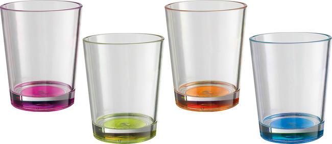 set-multiglass-color