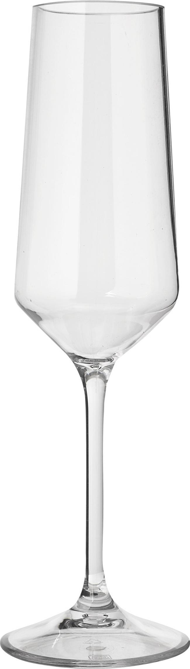 prosecco-glass