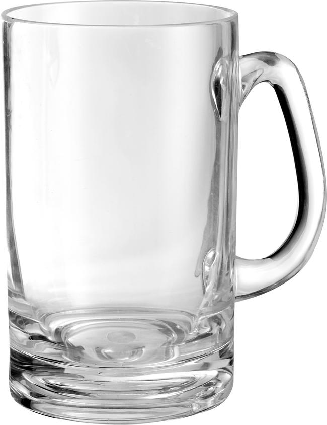 set-beerglass-munich