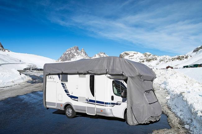 camper-cover