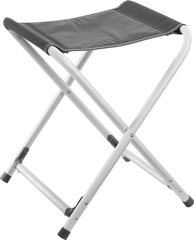 kerry-stool
