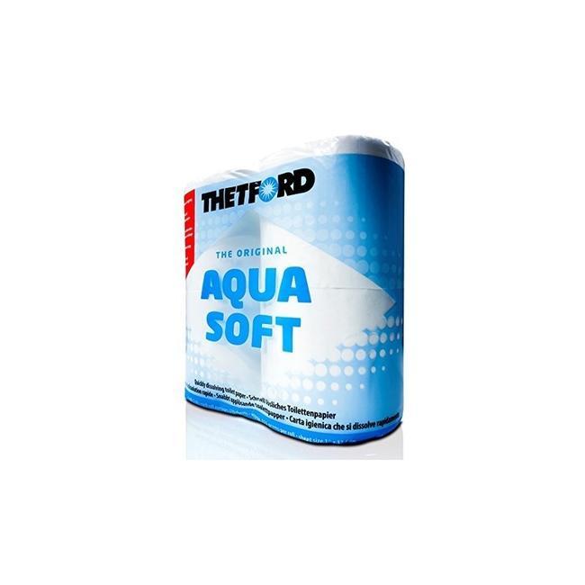 carta-igienica-aqua-soft