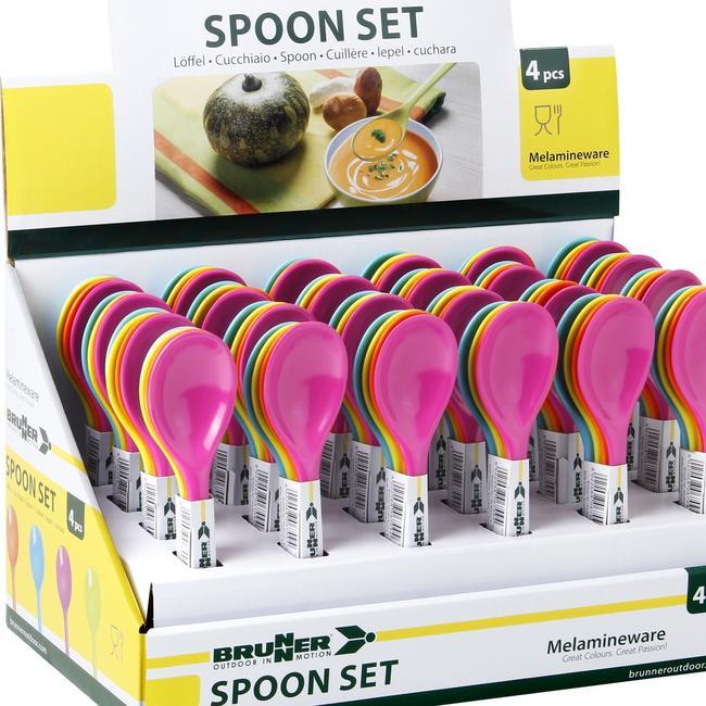 spoon-set