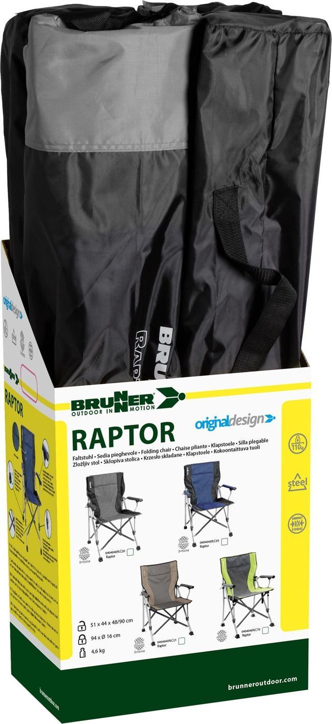 raptor-classic
