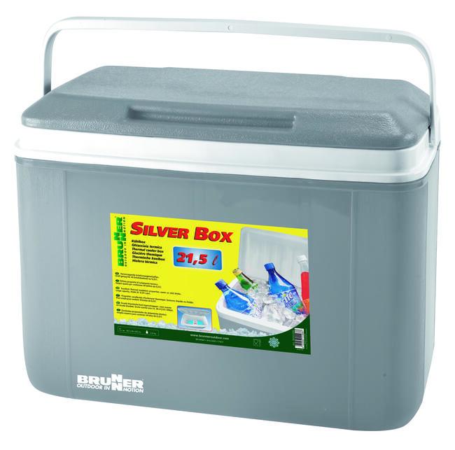 silver-box-10