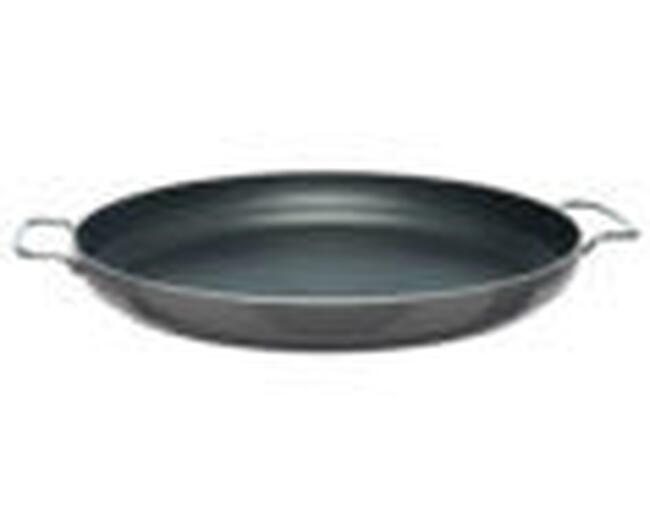 paella-pan-47-cm