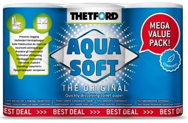 thetford-aqua-soft