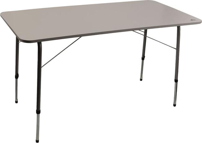 tavolo-trigano