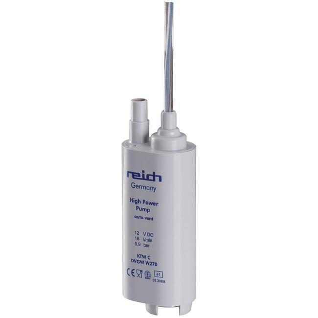 pompa-reich-18-litri-al-minuto