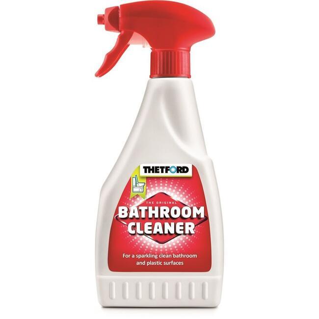 bathroom-cleaner