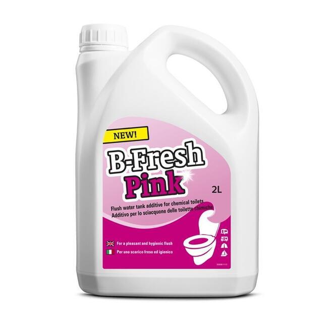 b-fresh-pink-2-litri