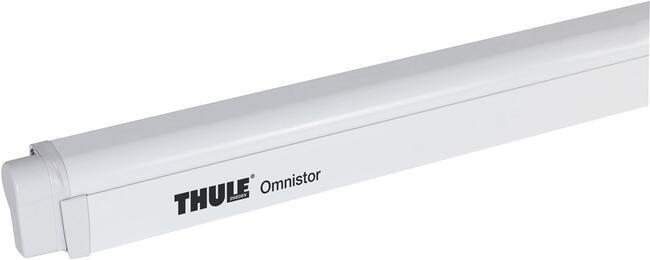 thule-omnistor-4900-bianca