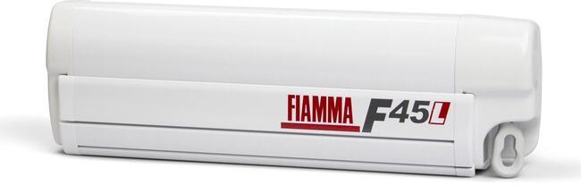 fiamma-f45-s-polar-white