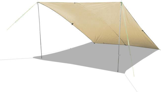sunny-uv-3x3