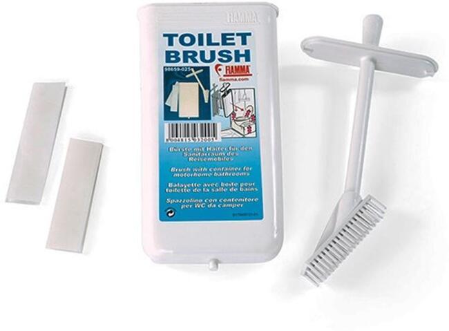 toilet-brush