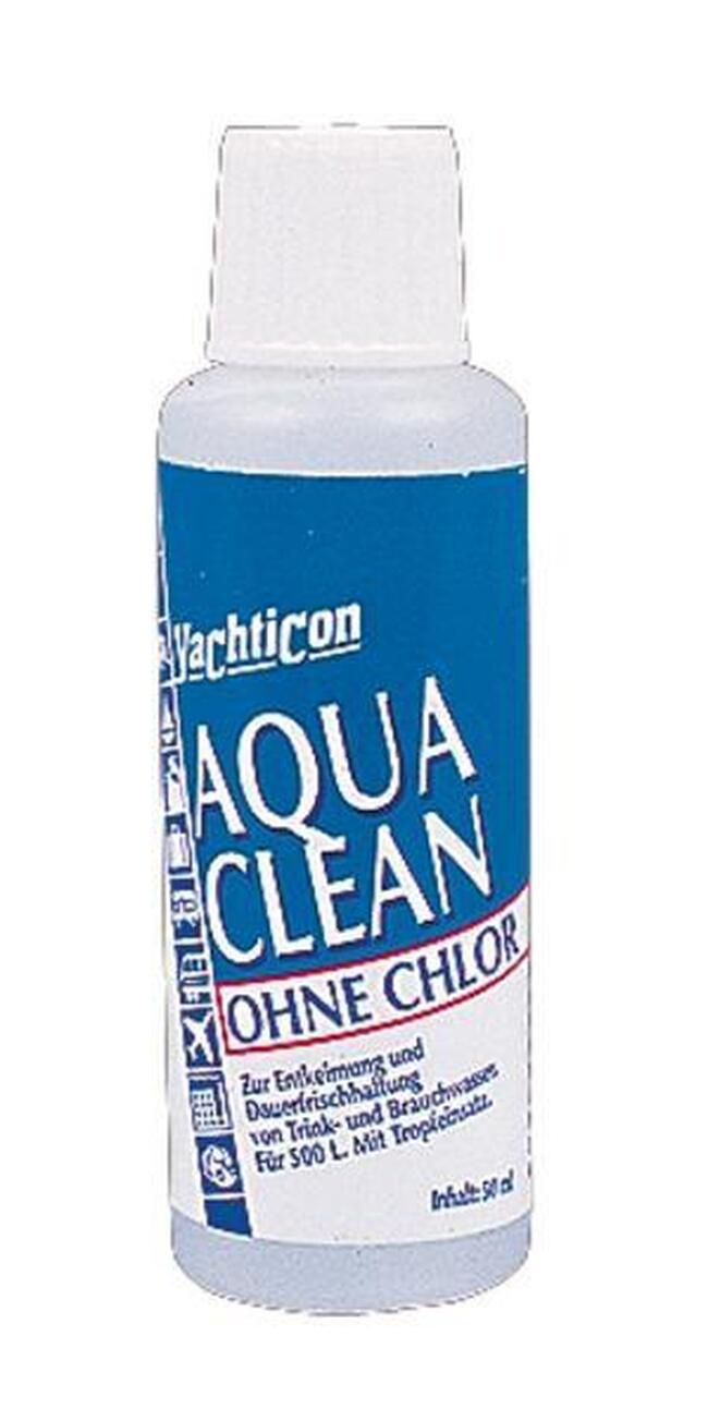 disinfettante-aqua-clean